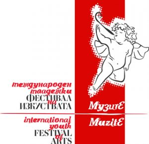 Logo_Muzite_320x309