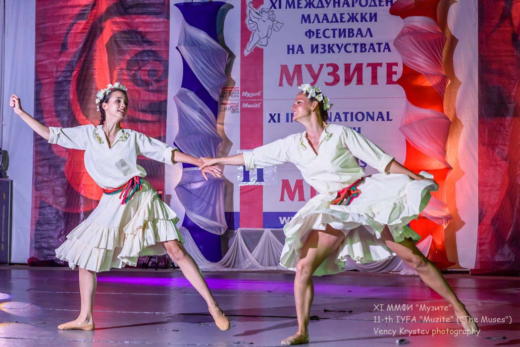 The-Muses-Art-Festival-2016-Competition-In-Section-Dance-Art-Category-Contemporary-Dances